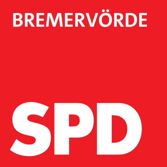 SPD Bremervörde